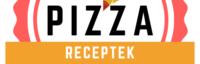 Pizza recept info