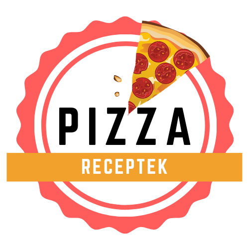 Pizza recept info