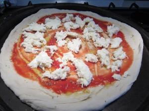 Pizzaszósz recept 3